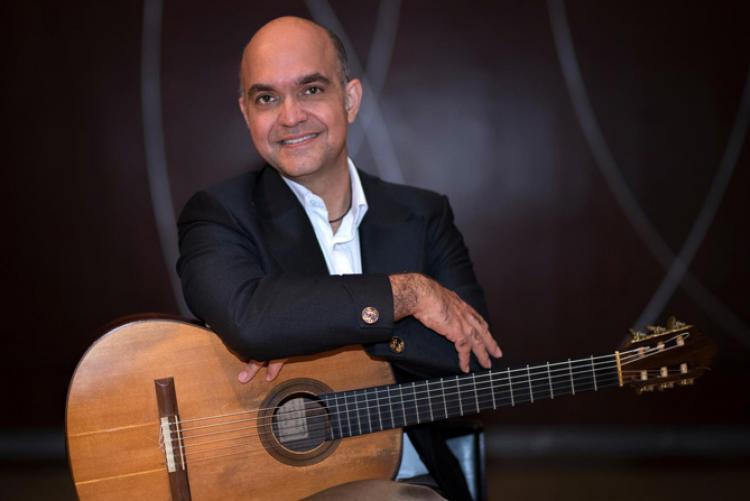 Alberto Rodríguez Ortiz